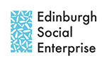 Edinburgh Social Enterprise