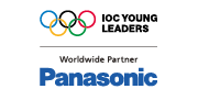IOC Young Leaders