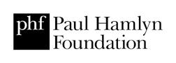 Paul Hamlin Foundation