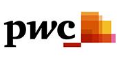 PWC Social Entrepreneurs club
