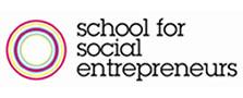 School for Socila Entrepreneurs
